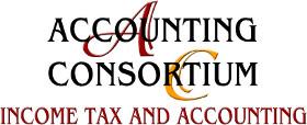 Accounting Consortium
